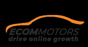 Ecom Motors