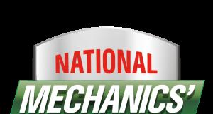 National Mechanics Month