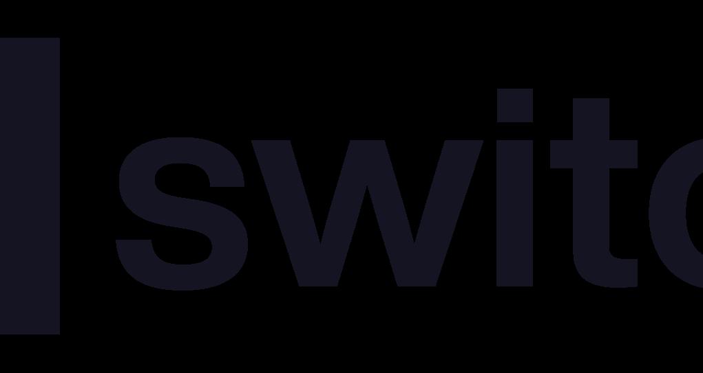 U Switch