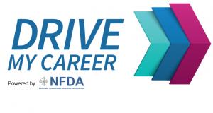 Drive my Career