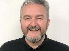 Adrian Lamb