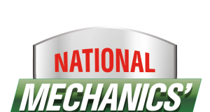 National Mechanics Month