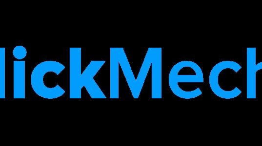 Click Mechanic