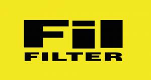 Fil Filter