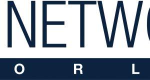Fix Network