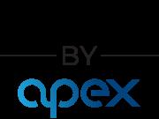 Apex Networks