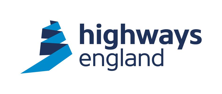 Highways England