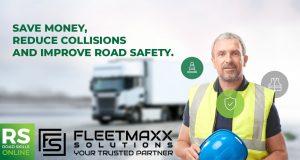 Fleetmaxx