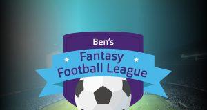 BEN Fantasy Football