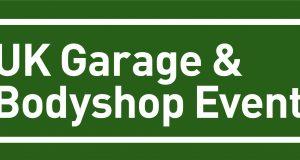 UK Garage and Bodyshop event
